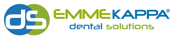 Emmekappa Dental Solution | Vanzaghello Milano Italia | Distribuzione prodotti dentali per dentisti ed odontotecnici